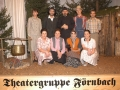 verhexthex07-126
